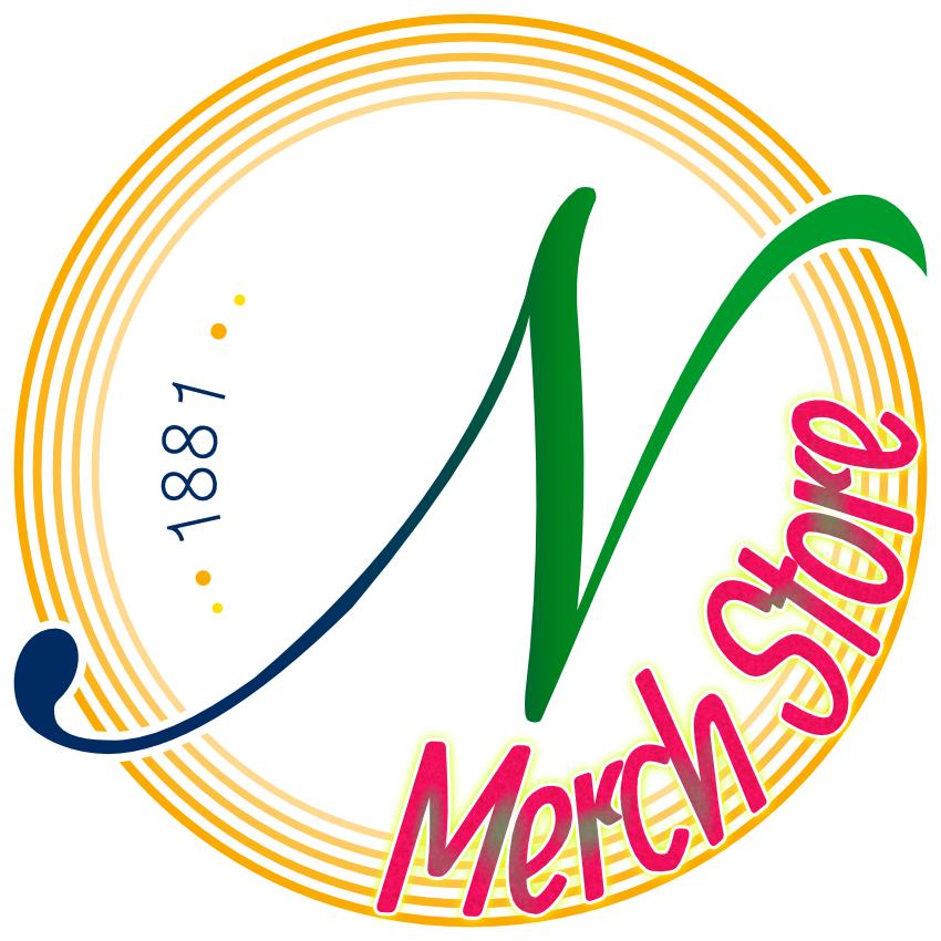 nicolay vegan merch store